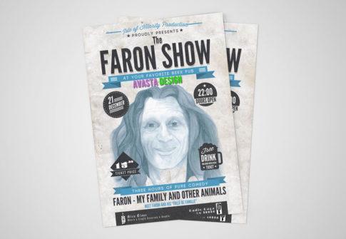 portfolio_faron