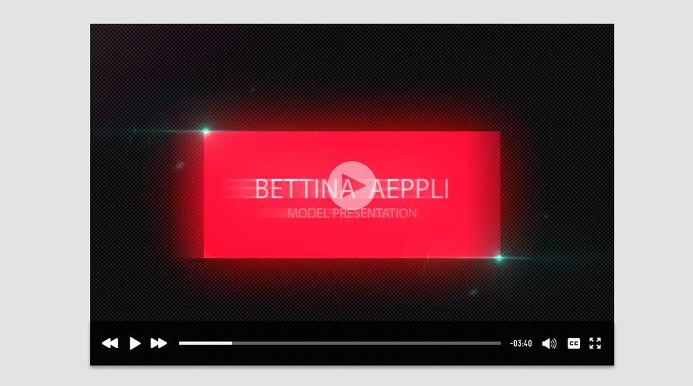 bettina aepli avasta digital agency