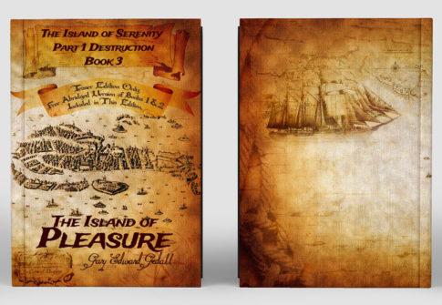 portfolio_island_pleasure