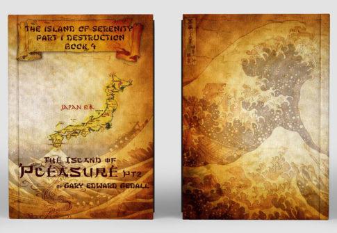 portfolio_island_pleasure2