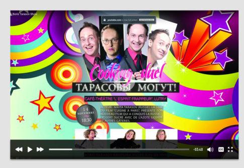 portfolio_nikita_tarasov