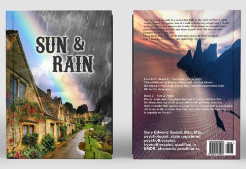 portfolio_sun-rain