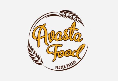 portfolio_avastafood_logo