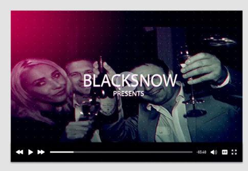 portfolio_blacksnow_2