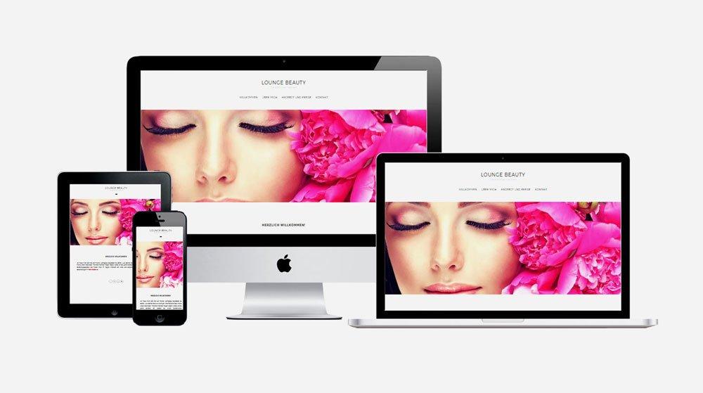 avasta digital agency