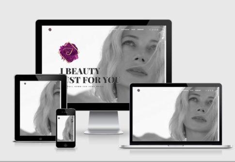 portfolio_i-beauty